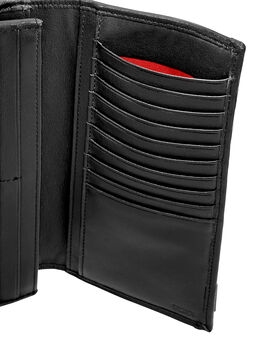 TUMI ID Lock™ Portefeuille pour poche de poitrine Alpha