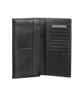 Breast Pocket Wallet Nassau