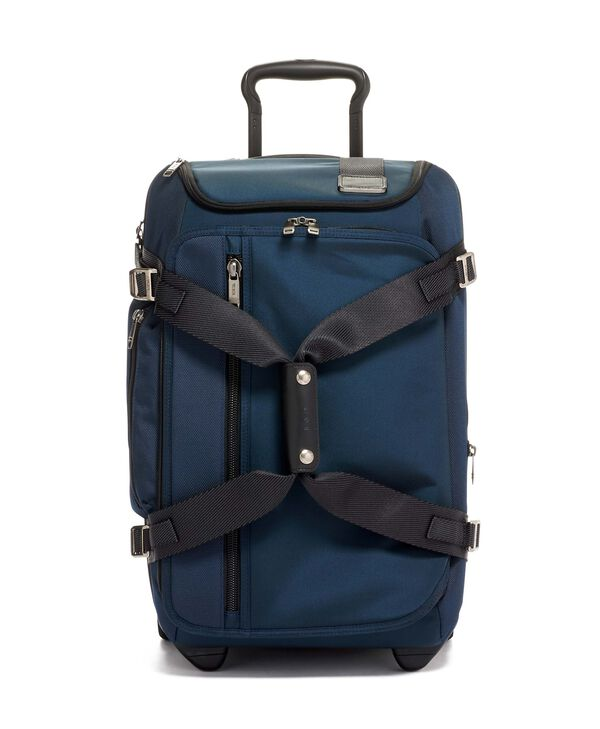 Merge Bagaga à main-sac de voyage à roues
