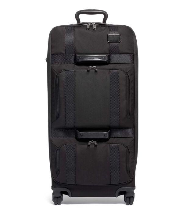 Merge Grande valise 4 roues Duffel