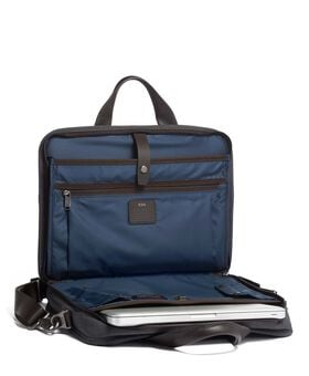 Tumi T-Pass® Laptoptas Medium Alpha 3