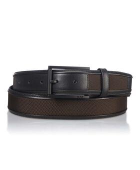 Ballistic Belt OS Belts