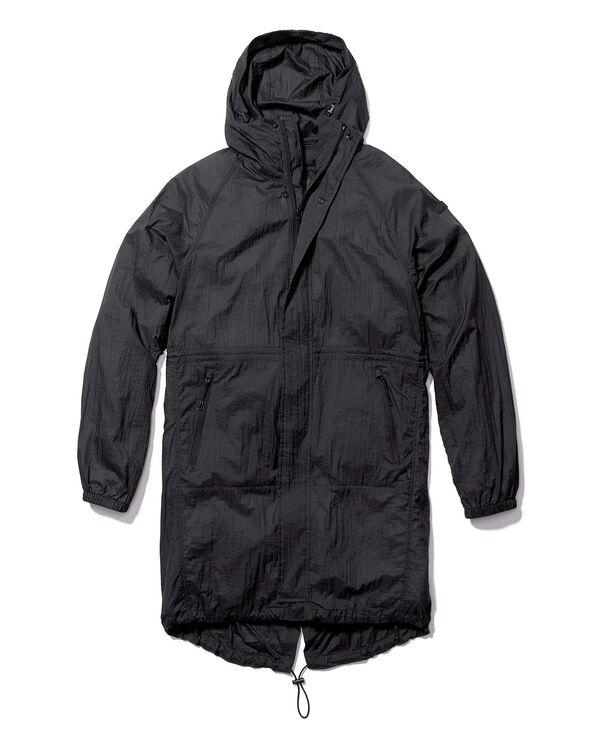 TUMIPAX Outerwear Veste de pluie ultra-légère pour homme