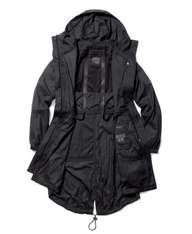 Outerwear Womens WOMENS ULTRALIGHT RAIN L  Outerwear Womens