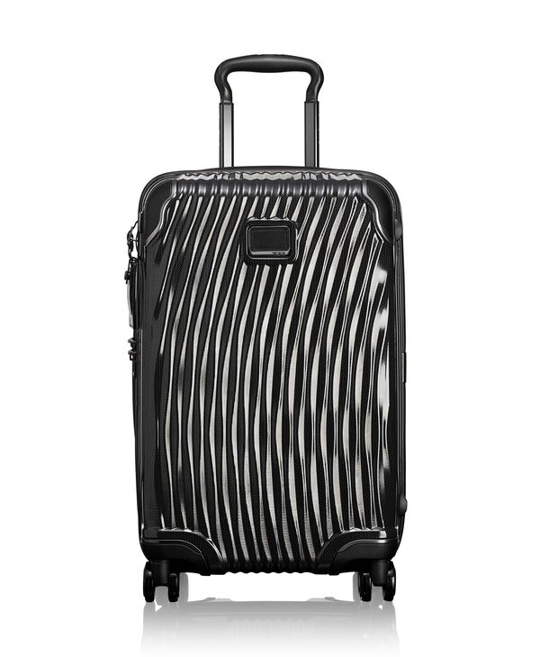 TUMI Latitude International Handbagage