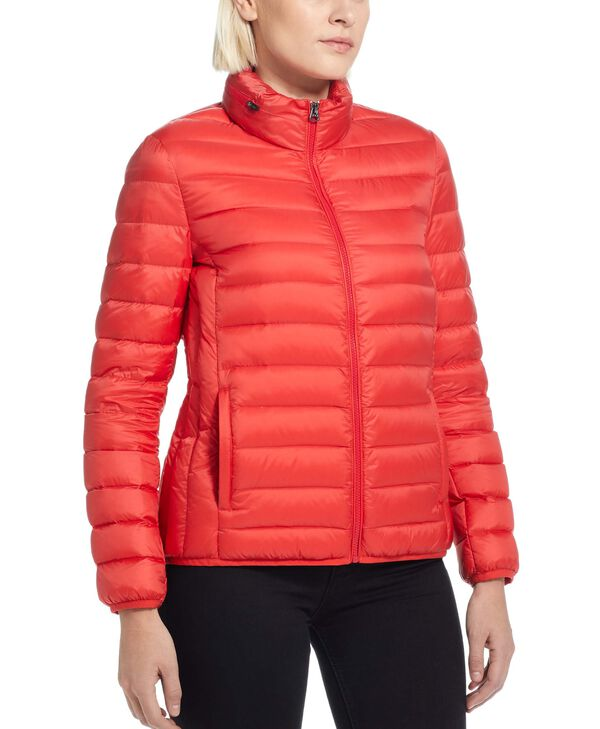TUMIPAX Outerwear Clairmont Dames Regenjas (S)