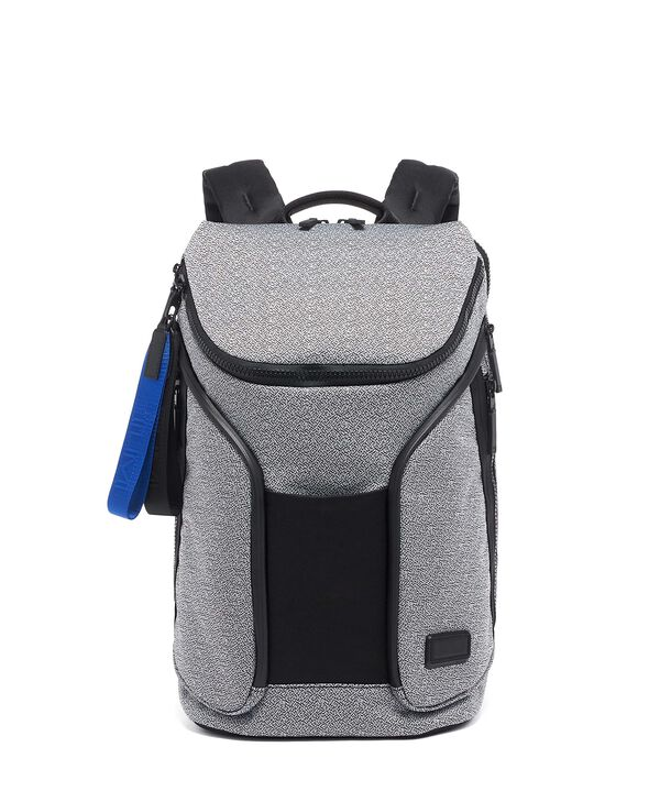 Tumi Tahoe Ridgewood Backpack