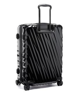 Valise extensible 4 roues short trip 19 Degree