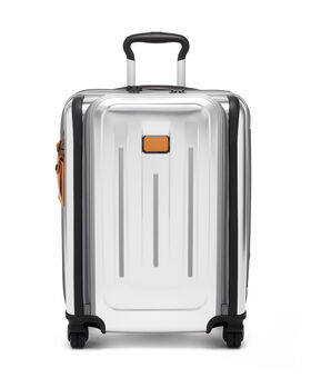 Valise cabine extensible 4 roues continentale Tumi Max