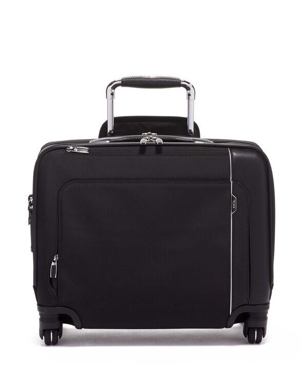 Arrivé Handbagage koffer (compact) 4 wielen
