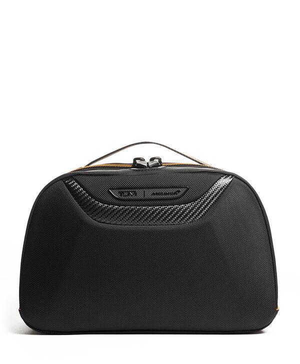 TUMI | McLaren Teron Travel Kit