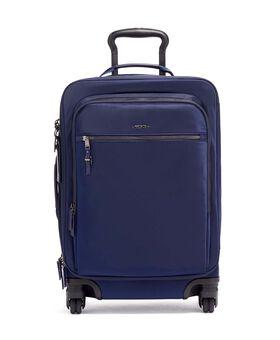 Bagage cabine international Très Léger Voyageur