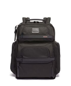 Sac à dos TUMI T-Pass® Business Class Brief Pack® Alpha 3