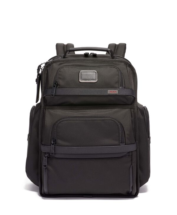 Alpha 3 Sac à dos TUMI T-Pass® Business Class Brief Pack®