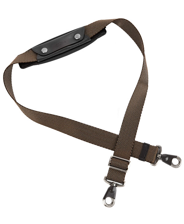 Alpha Bravo Replacement Parts BRAVO SHOULDER STRAP