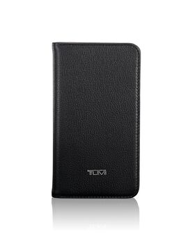 Étui protecteur Wallet Folio iPhone XR Mobile Accessory