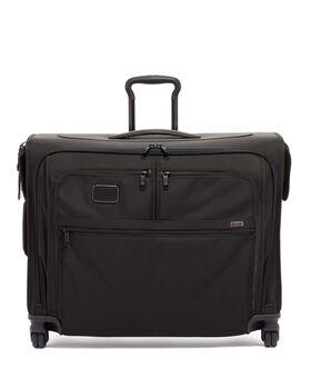 Medium Trip 4 Wheeled Garment Bag Alpha 3