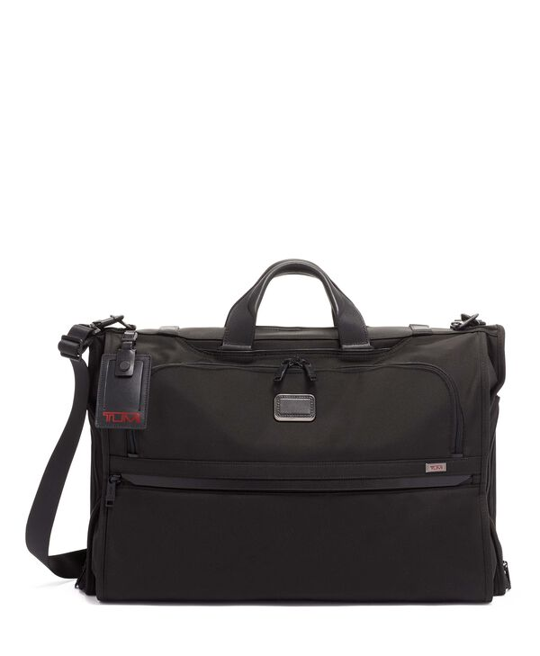 Alpha 3 Housse pour vêtements Tri-Fold Carry-On