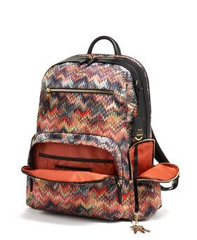 Carson Backpack TUMI | MISSONI