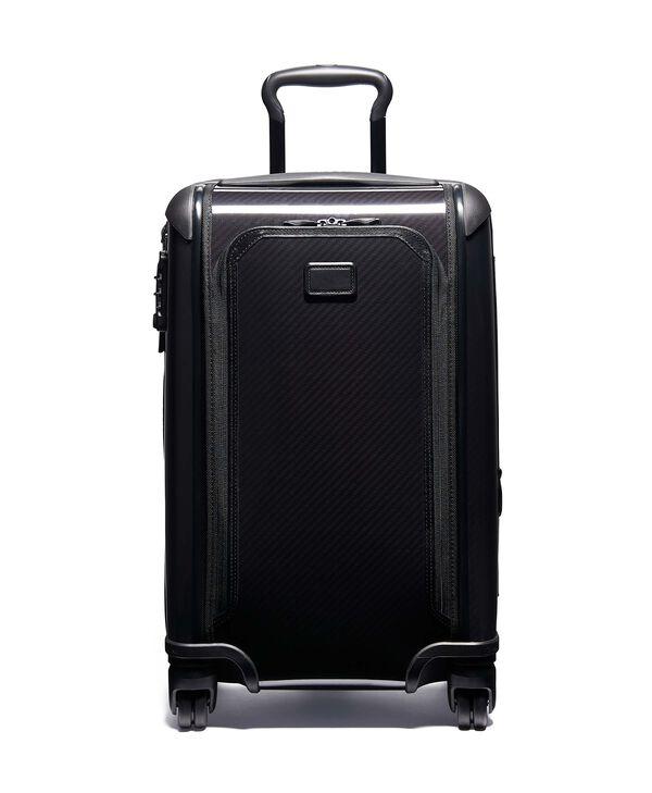 Tegra-Lite® International Handbagage Koffer (Uitbreidbaar)