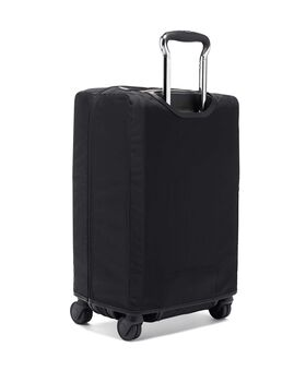 "Protection 20"" Alpha 3 Travel Accessory"
