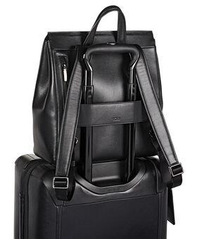 Pheobe Backpack Mariella
