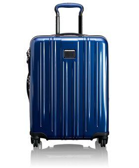 Bagage à main Continental extensible TUMI V3