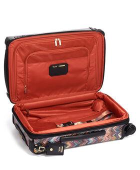 Uitbreidbare handbagagekoffer met 4 wielen (internationaal) TUMI | MISSONI