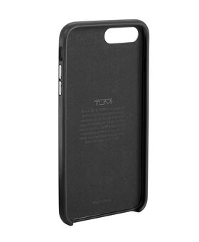 Cuir protecteur Co-Mold iPhone 8 Plus Mobile Accessory