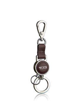 Sleutelhanger Key Fobs