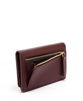 Small Slim Envelope Wallet Belden
