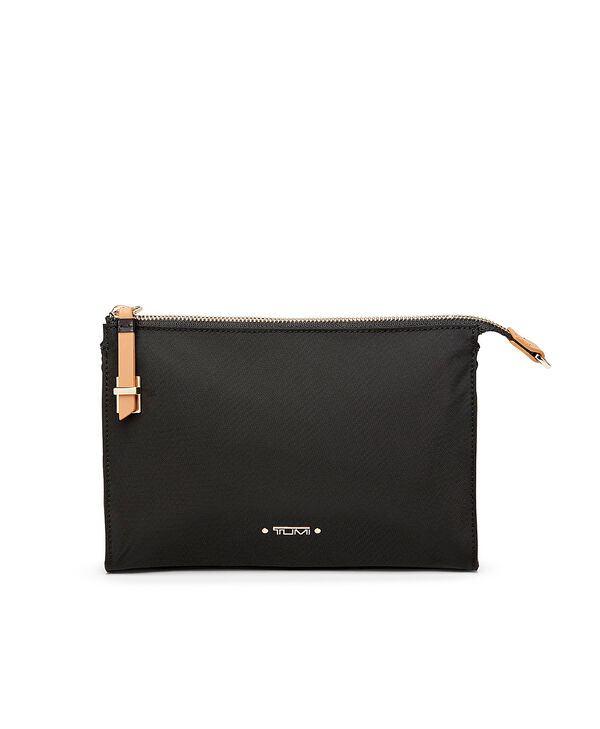 Voyageur Basel Sm Triangle Pouch