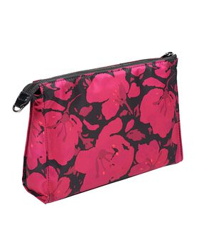 Pochette Basel Holiday Womens