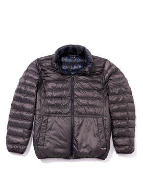 Preston Reversible Jacket TUMIPAX Outerwear