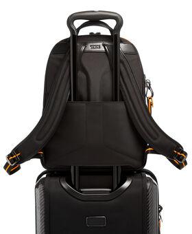 Sac à dos Halo TUMI | McLaren