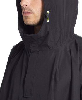 Poncho unisexe de pluie L/XL TUMIPAX Outerwear