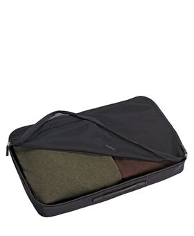 Pochette de voyage extra large Travel Accessory