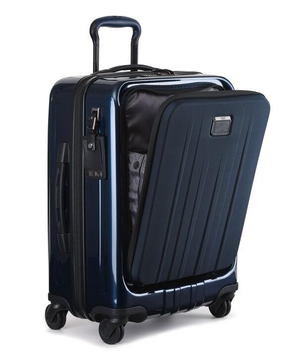 Tumi V4 Valise cabine International Europe avec poche