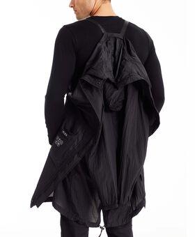 Zeer licht regenpak voor heren TUMIPAX Outerwear