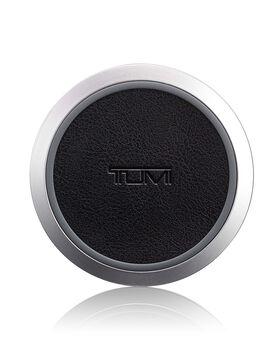Parabole de chargement sans fil Tumi Electronics