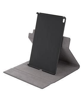 """Étui-support pour 9.7"""" iPad Pro Mobile Accessory"""