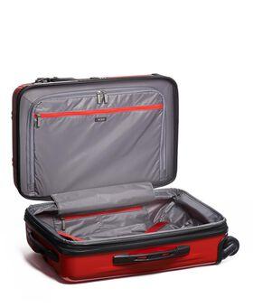 Bagage à main international extensible TUMI V3