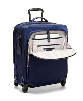 Bagage cabine continental Très Léger Voyageur