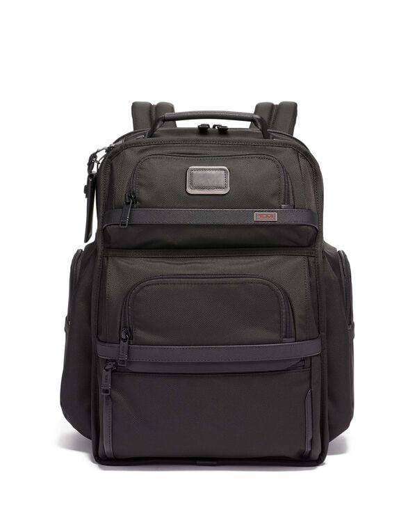 Alpha 3 TUMI Brief Pack®