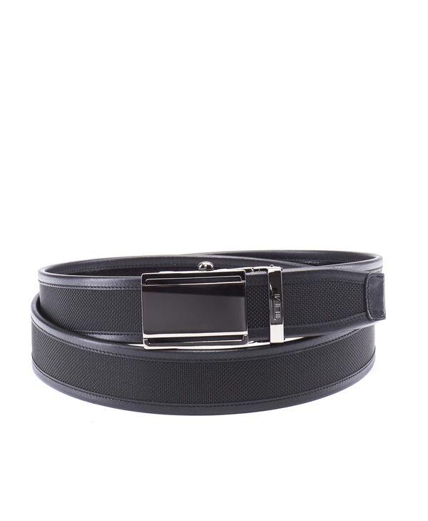 Belts TUMI T-fit Verstelbare riem L