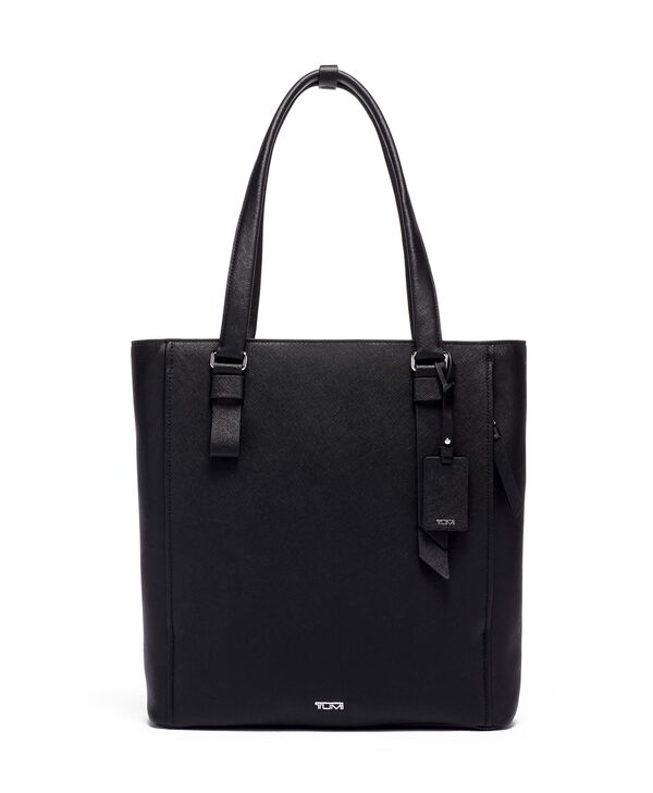Varek Sac Tote North/South Justine