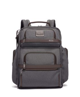 Tumi T-Pass® Business Class Brief Pack® Rugzak Alpha 3