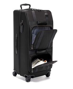 Grande valise 4 roues Duffel Merge