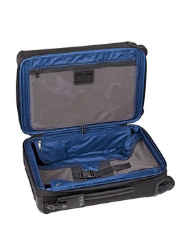 Bagage à main international extensible (4 roues) Alpha 2
