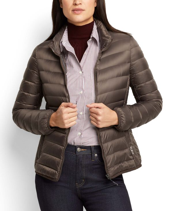TUMIPAX Outerwear Clairmont Dames Regenjas (M)